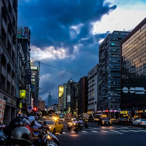 taiwan new year weather when is the best time to visit taipei taiwan taipei