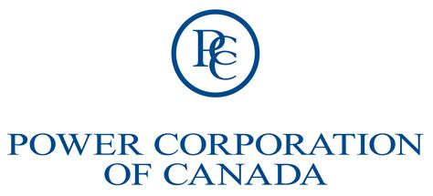 Mba Nonprofit Management Canada by Press Release Molson Mba International Competition