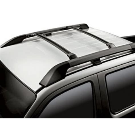 Honda Roof Rack by This Deals Honda Genuine Factory Roof Rack With Crossbars