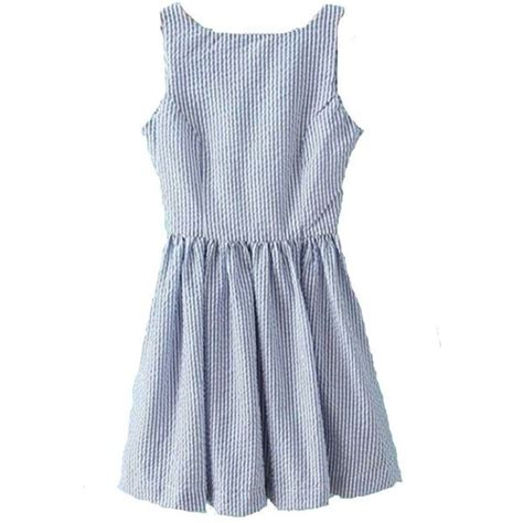 Set Sleeveless Playsuit Camisole 25 best ideas about vertical striped dress on