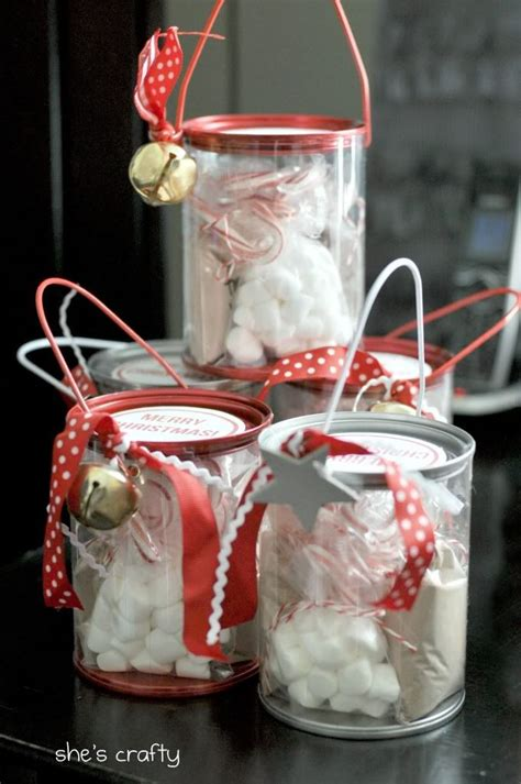 gifts for sunday school students 52 best sunday school ideas images on craft gift ideas and natal