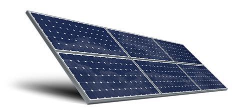 solar panels png scanpro asset and infrastructure monitoring solar