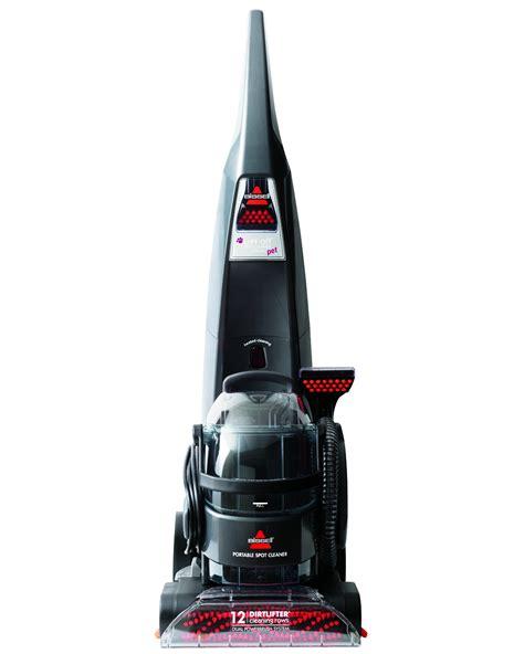 bissell  deepclean lift  deluxe pet carpet cleaner