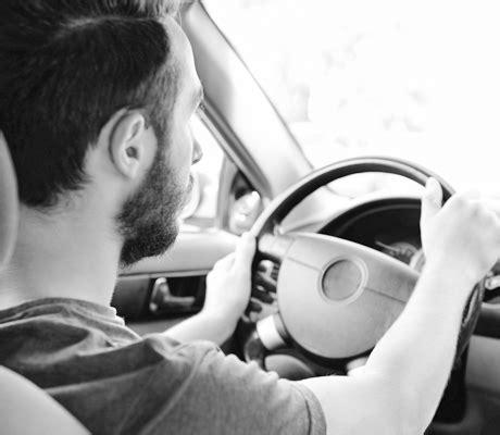 insights 2020 driving school