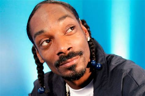 Snoop Dogg Banned From The Uk by Snoop Dogg Branded A Quot Misogynist Wretch Quot By A Judge
