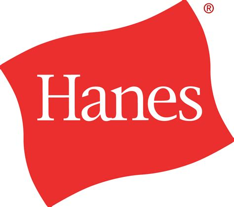 comfort rewards hanes is offering their facebook fans exclusive rewards at