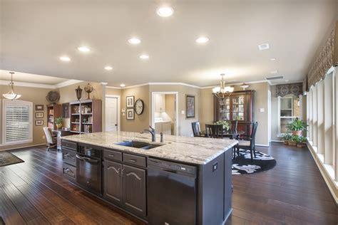 open concept kitchen open concept kitchen archives medford remodeling
