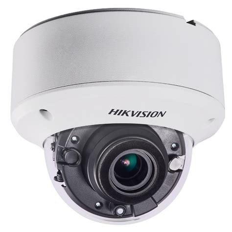 Hikvision Ds 2ce56f7t Aitz Hikvision Ds 2ce56f7t Vpit3z