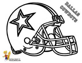 dallas cowboys coloring pages pro football helmet coloring page anti skull cracker