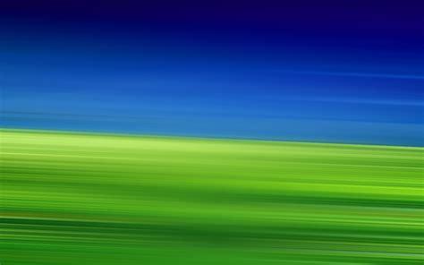 blue and green wallpaper 2017 grasscloth wallpaper