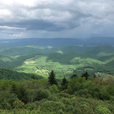 cass scenic railroad state park 2018 all you need to