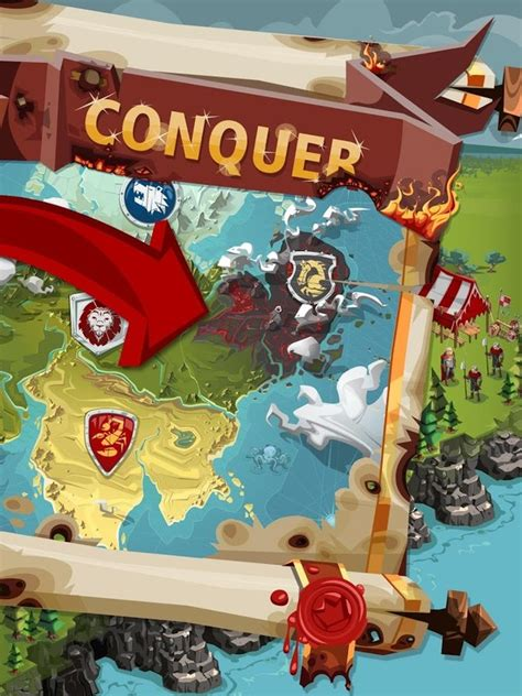 empire four kingdoms apk empire four kingdoms apk free strategy android appraw