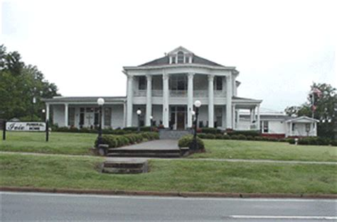 ivie funeral home commerce ga legacy