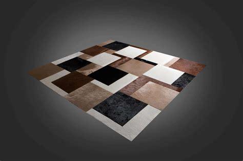 kuhfell patchwork teppich kuhfell teppich patchwork teppich teppiche kaufen