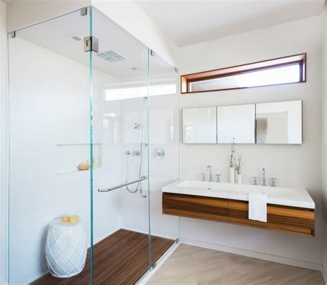 Modern Minimalist Bathroom Design 17 Modern Bathroom Designs Ideas Design Trends