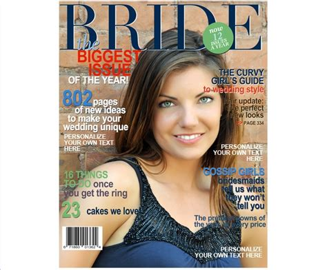 design own magazine 17 best images about magazine cover templates on pinterest