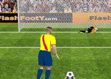 giochi gratis di calcio portiere gioco rigori di calcio