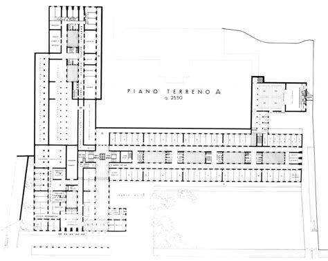 appartamento duplex significato corridoio wikitecnica