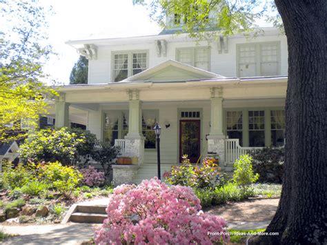 Durham North Carolina Durham Nc Front Porch Ideas Landscaping Durham Nc