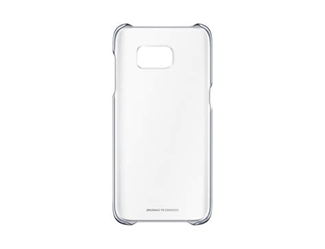 Samsung Galaxy S7 Edge Premium Casing Backcase Look Leather Tpu samsung galaxy s7 edge clear mobile cover samsung india