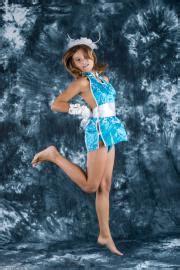 viper silver starlets girls silver starlets co silver starlets kira cosplay dance 2