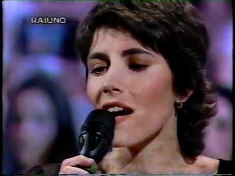 canzoni napoletane i te vurria vas 224 karaoke doovi