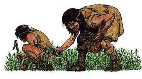 imagenes realistas de la prehistoria prehistoria thinglink