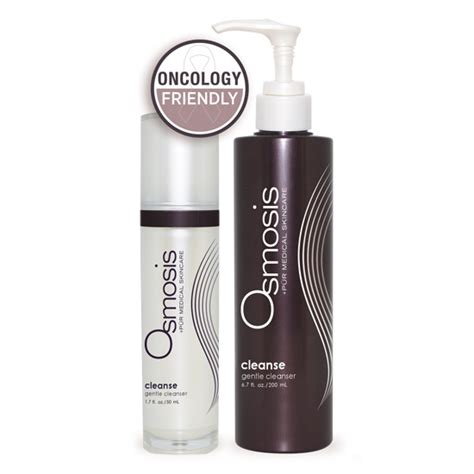 Osmosis Environmental Detox by Cleanse Osmosis Skin Care