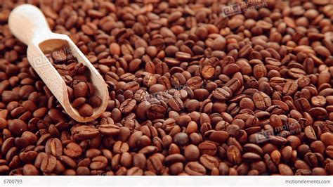 coffee seeds wallpaper hd wallpaper background coffee bean seeds background stock video footage 6700793