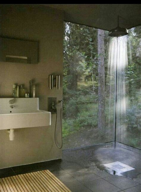 Awesome Showers by Discover And Save Creative Ideas