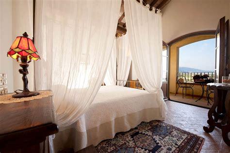 soggiorno romantico per due weekend romantico con spa privata per due in umbria ripa
