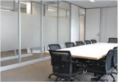 Advanced Office Interiors by Drywall Office Partitions In Melbourne