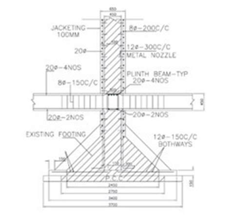 How To Prepare As Built Drawings structural drawing in india