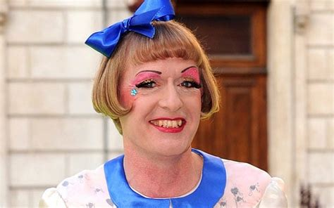 Comedian Cross Dresser by Cross Dressing Potter Joins The S Reith Lecture Greats