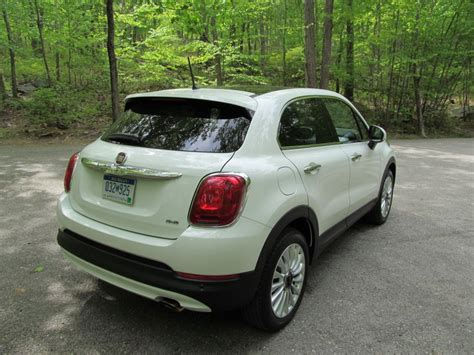 gas mileage for fiat 2016 fiat 500 gas mileage 2017 2018 cars reviews