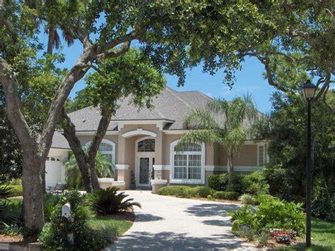 florida ranch house plans florida ranch house plans idea ranch house design casual and comfortable florida