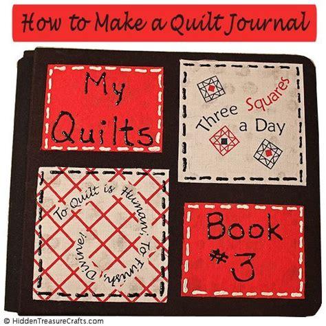 printable quilt planner 151 best quilt journals images on pinterest quilting