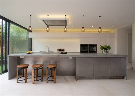 Kitchen Task Lighting by Kitchen Lighting Lighting 101 Unit 6