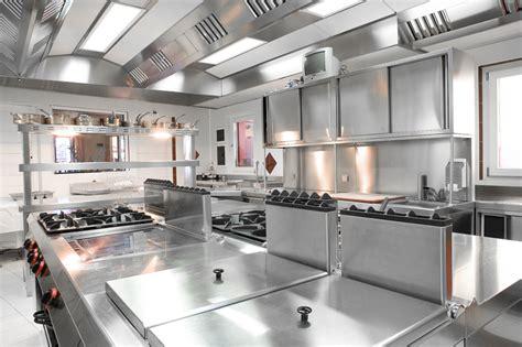cucina da ristorante usata cucine da ristorante usate duylinh for
