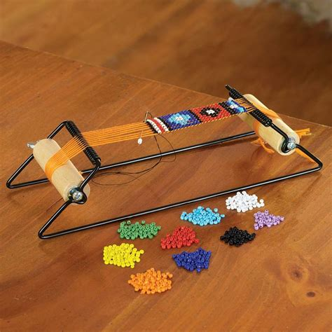 beading looms for sale 32 best images about bead loom on loom flats