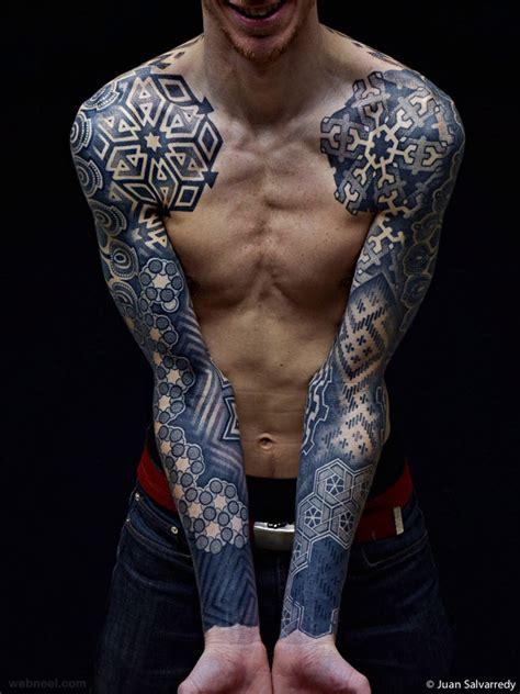 beautiful tattoo inspiration 60 beautiful tattoo designs and tattoo art ideas for your