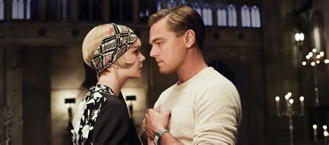 great gatsby the great gatsby picture 17