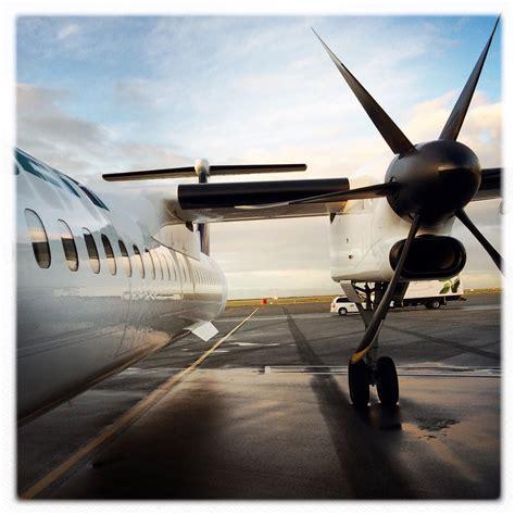 hängematte knüpfen busy jetsetter imago2012