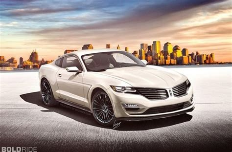 2015 lincoln coupe html autos 2016 lincoln mk coupe concept review top speed