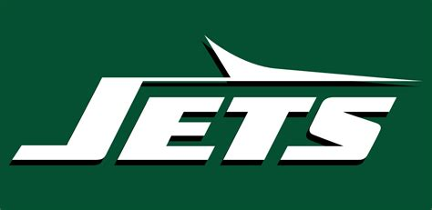 jet color new york jets logo jets symbol meaning history and evolution