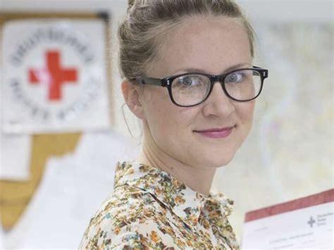 Bewerbung Fsj Deutsches Rotes Kreuz Freiwilliges Soziales Jahr Fsj Deutsches Rotes Kreuz