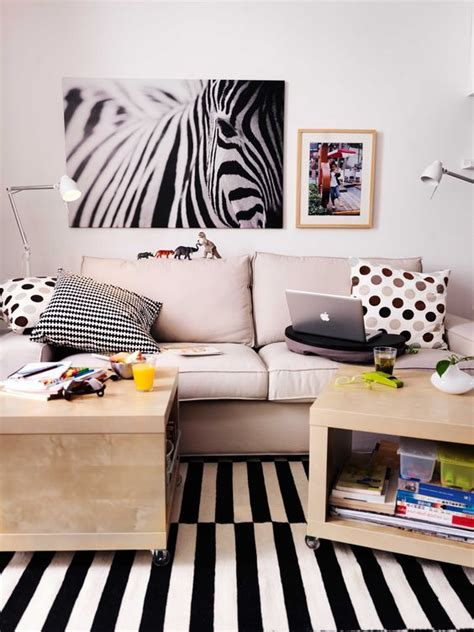 ikea wohnzimmer inspiration remember this work and inspiration on