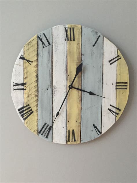superb rustic wall clocks large 2 large rustic wall clocks oversize gray rustic wall