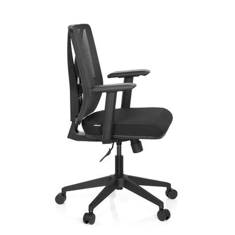 sedie udine sedia ergonomica udine schienale regolabile sostegno