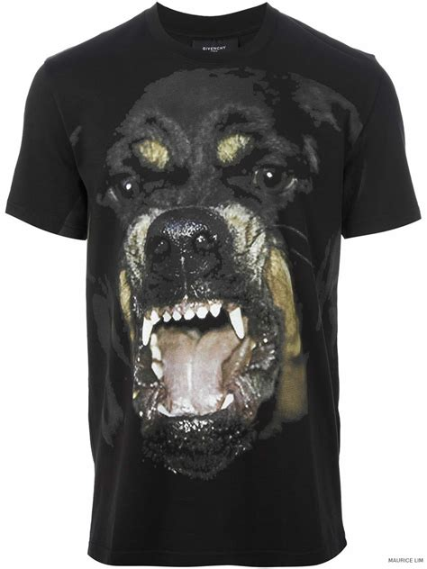 givenchy rottweiller page not found second kulture
